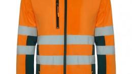 Brno velkoobchod pracovní oblečení