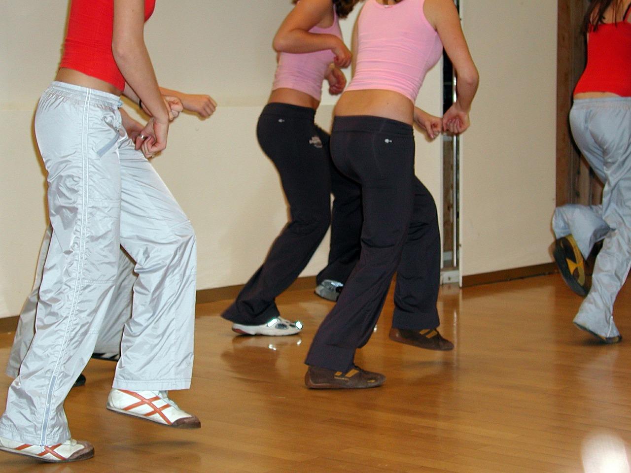 aerobics-501012_1280
