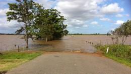 Povodňové plány