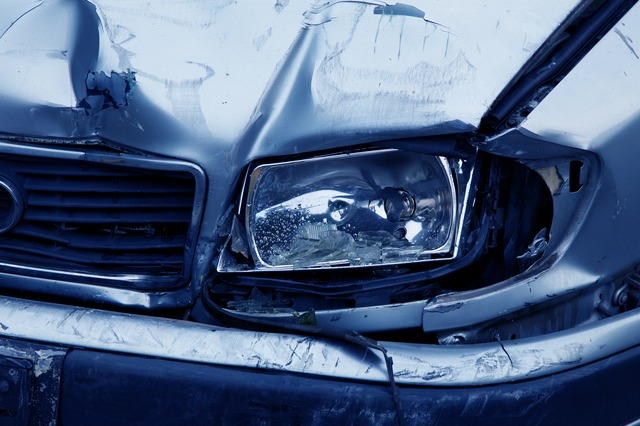 likvidace vozidel