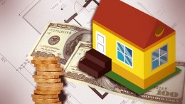 výkup nemovitostí