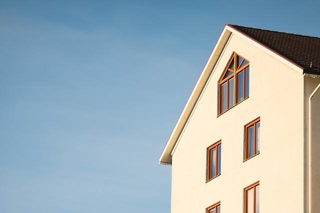odhad ceny nemovitosti