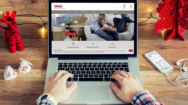 Pojištění bytu a domácnosti