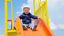 playground-855703_1280