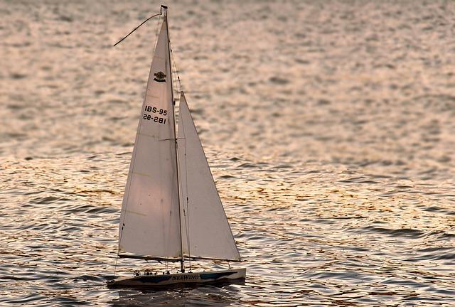 chatky na Máchově jezeře